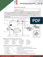 Unit-05.pdf