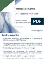 Apresentacao_Tombini_CMO_19-92013.pdf
