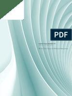 Marcopolomarine Annual Report 2013