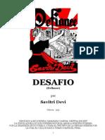 DESAFIO_por_Savitri_Devi 2.pdf