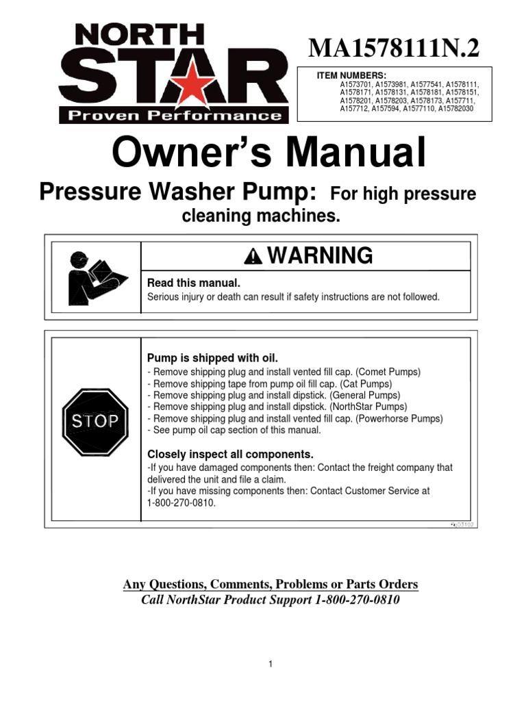 catalogo de bomba valve piston rh es scribd com Operating Tools Operation Instruction Sheet