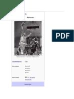 Baloncesto PDF