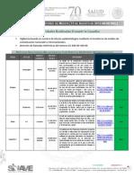 Uies Iemx Monitoreo_medios 19 Agosto 13