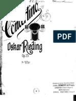 Rieding_concertino_op25