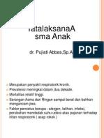 Asma Anak News