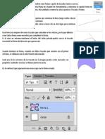 Utilizando la pluma.pdf