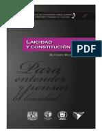 Laicidad-y-Constitución-Alfonso-Ruiz-Miguel