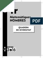 Matemàtiques Nombres 1r ESO Reforç.pdf
