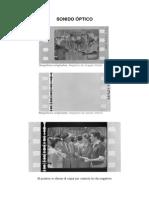 Sonido óptico cine.pdf