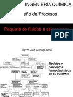 5Paquetedefluidosaseleccionar