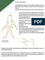 Puntos de ancla.pdf
