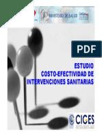 Costo_efectividad