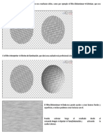 Otros filtros.pdf