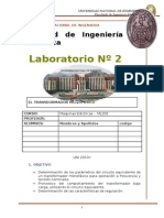 2DO_LAB_JUNTADO[1][1].doc