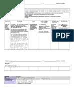 planeaciondidactica5obimestre3ergrado-120609193402-phpapp02