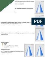 Crear estructuras.pdf