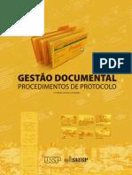Manual Protocolo USP
