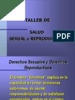 Salud Re Prod
