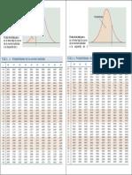 TABLAS2.pdf