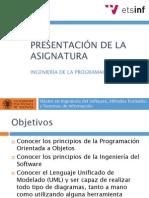 IDP 00 Presentacion