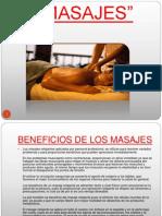masajes-120830162357-phpapp02