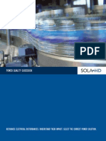 solahd_power_quality_guidebook_brochure.pdf