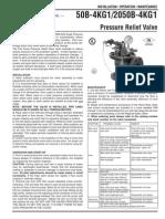 N-50B-4KG1.pdf