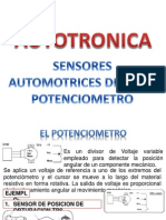 AUTOTRONICA SESION 05