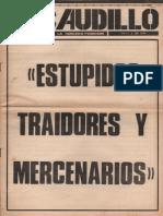 El+Caudillo+25