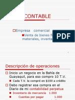 Contabilidad Financiera c5 Ciclo Contable de Una Empresa Comercial Parte i 1230615732909906 1