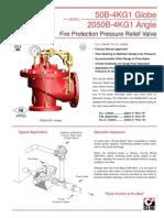 E-50B-4KG1_Fire.pdf