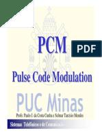 299172_ 17 PCM