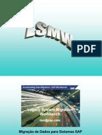 LSMW for Dummies