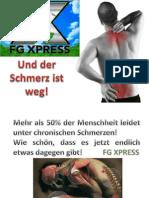 FGXpress Deutsch