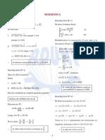 sol ex 2008_2.pdf