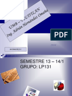 historia de la estadísca.pptx