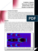 vorpal2.pdf