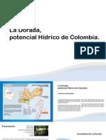 Cartilla Final Humedales Diciembre 12 PDF