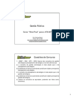 rodrigorenno-gestaopublica-esaf-001
