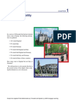 Sets of Proability.pdf