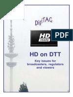 HDTV_v01