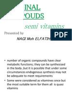 quazi vitamins