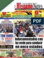 Edition 34