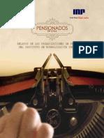 RELATO pensionados_chile_inp.pdf