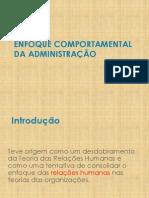 enfoque-comportamental-1192472459780502-3