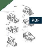 Tutorial Desenho.pdf