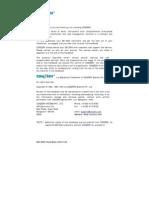 User Hand Book EM3000[1]