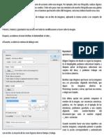 Lotes de imagenes.pdf