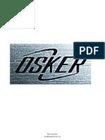 OSKER_SWR-PowerMeter_user_IK8TEA.pdf