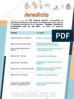 VEREDICTO_EDUBLOGS